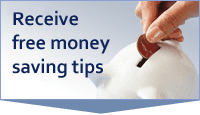 money saving tips from equuis wealth management